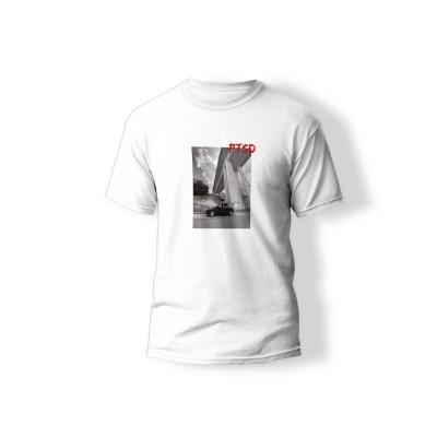 Tričko - PTSD